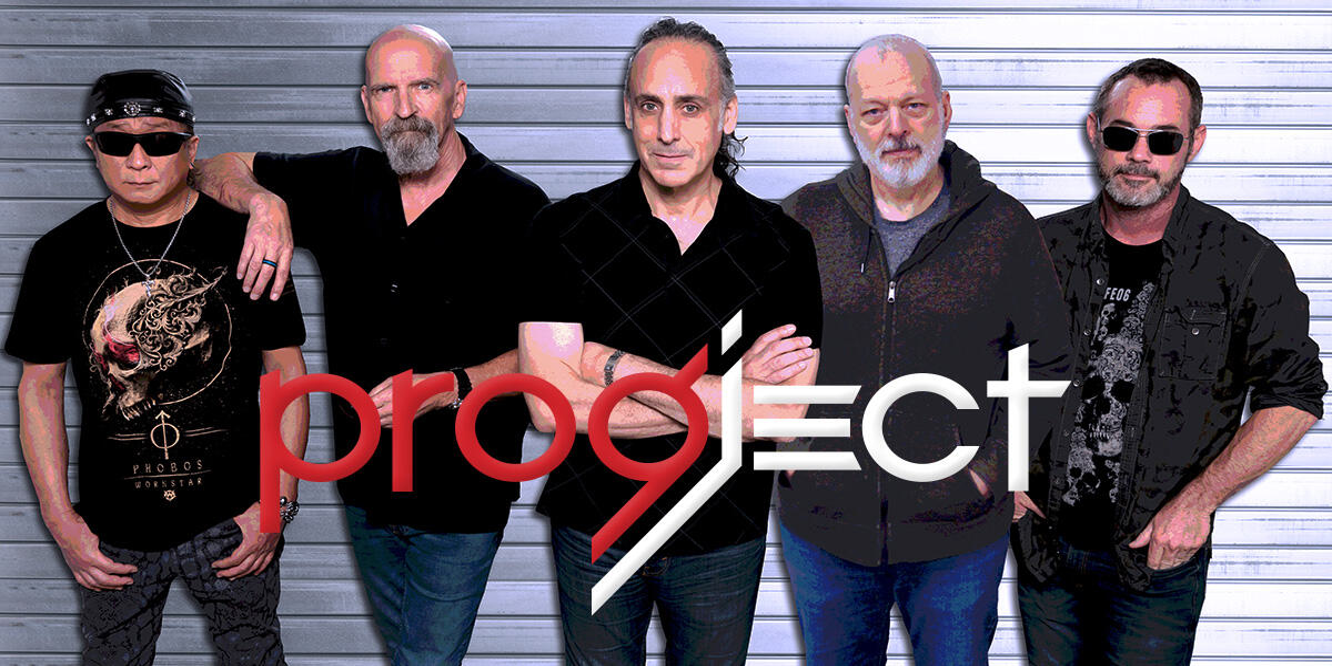 www.progject.com